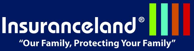 Insuranceland - MBOT Logo